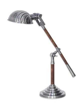 Hartford Emac & Lawton Adjustable Desk Lamp