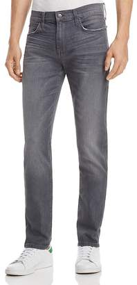 Joe's Jeans Kinetic Collection Slim Fit Jeans in Kenner