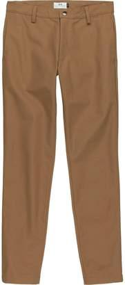 Muttonhead Classic Work Trouser - Men's
