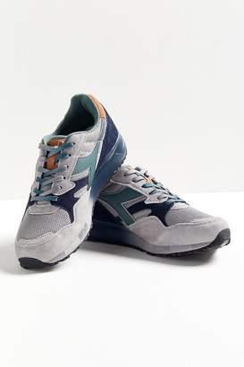 Diadora N902 Speckled Sneaker