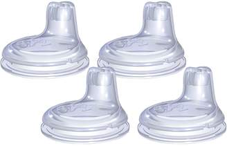 Nuby Replacement Silicone Spouts