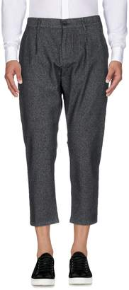 ONLY & SONS Casual pants - Item 13194681