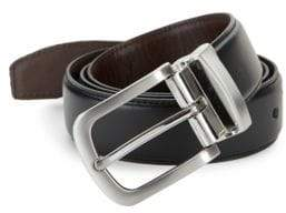 Cole Haan Leather Belt