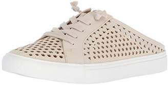 Report Women's Andra Sneaker