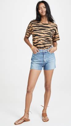 AG Jeans The Mikkel Shorts