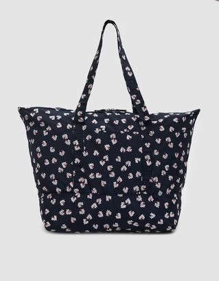 Ganni Fairmont Accessories Tote Bag