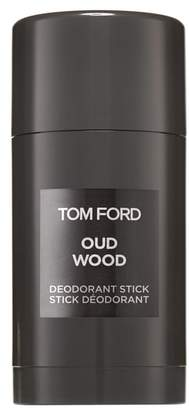 Tom Ford Oud Wood Deodorant Stick
