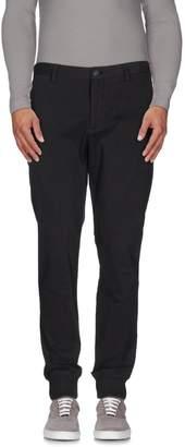 Michael Kors Casual pants - Item 36750039PR