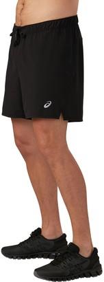 Asics Men's Stretch Woven Shorts