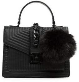 4b07d82b74b Aldo Bags For Women - ShopStyle Canada