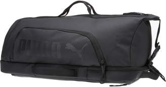 The Protocool Hyrbid Duffle Bag
