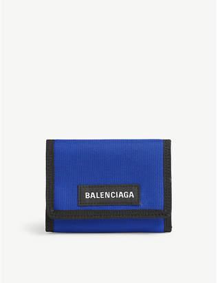 cd0d5b2283aa Bright Blue Wallets - ShopStyle UK