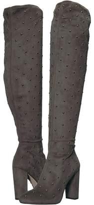 Jessica Simpson Bressy Women's Boots