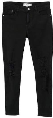 MANGO Skinny Kate jeans