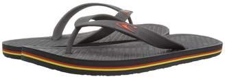 O'Neill Reactor Men's Sandals