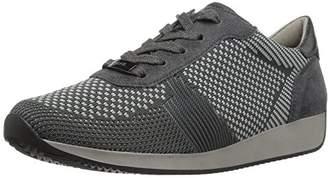 ara Women's Lilly Sneaker