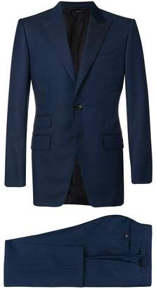 Tom Ford slim-fit formal suit