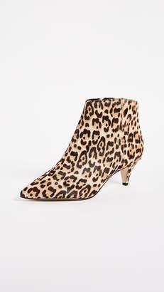 9ae2c304dafa77 Sam Edelman Beige Boots For Women - ShopStyle Canada