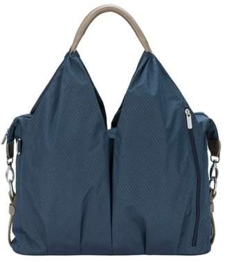 Lassig 'Green Label - Neckline' Diaper Bag