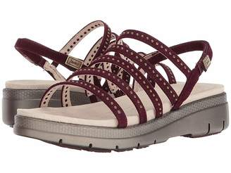 Jambu Elegance Women's Shoes