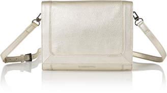 """Torregrossa Shoulder Bag with Adjustable Strap """"Nikki"""""""