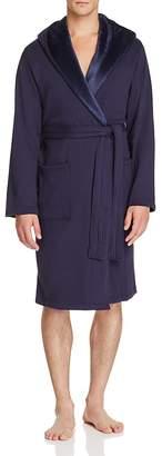 UGG® Brunswick Robe $145 thestylecure.com