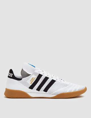timeless design f99e9 9b892 adidas Copa Mundial 70th Year Turf Shoes in White