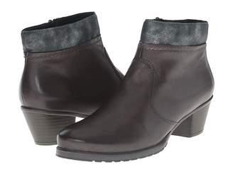 Rieker Y0055 Women's Dress Boots
