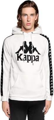 Kappa Hurtado Heavy Cotton Sweatshirt
