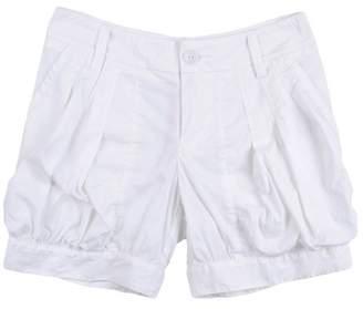 Fornarina GIRL Bermuda shorts