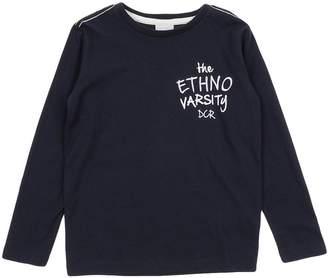 Everlast T-shirts - Item 37885840BC