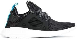 adidas 'NMD XR1 PK' sneakers