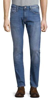 Mavi Jeans Jake Distressed Jeans