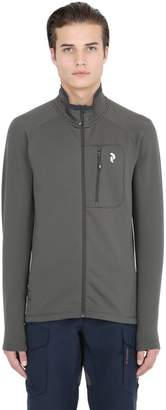 Peak Performance Waitara Waitara Mid Layer Jacket