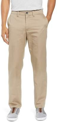 O'Neill The Standard Chino Pants