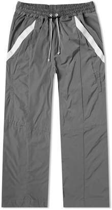 A-Cold-Wall* A Cold Wall* Technical Nylon Pant