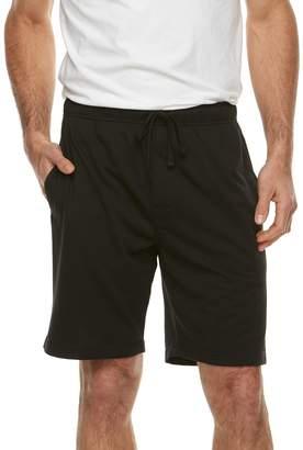 Fruit of the Loom Men's Everlight Modal Lounge Shorts