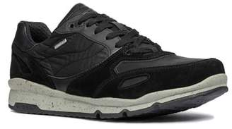 Geox Sandro ABX Ambphibiox Waterproof Sneaker