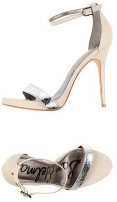 a0adc37f4c4523 Sam Edelman Stiletto Heel Sandals For Women - ShopStyle UK