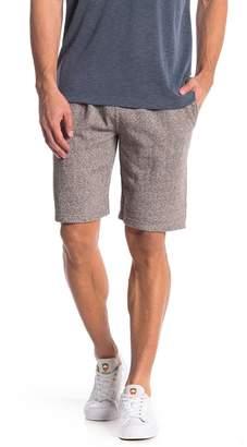 Onia Saul Shorts