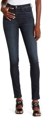 Diesel Skinzee High Waist Jeans