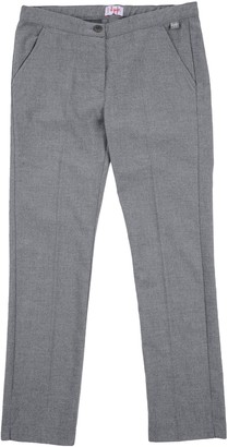 Il Gufo Casual pants - Item 13064152XP