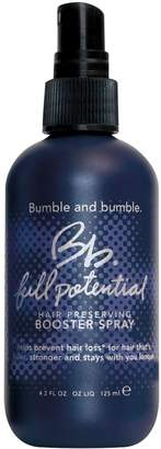 Bumble and Bumble Full Potential Hair Preserving Booster Spray