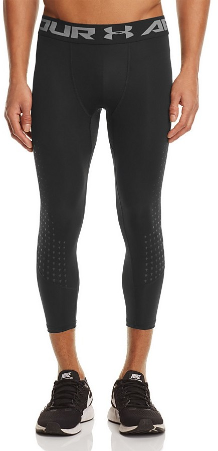 Under Armour HeatGear® CoolSwitch Supervent Leggings