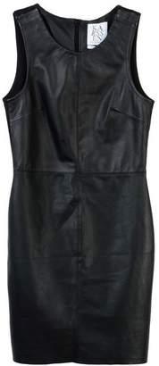 Zoe Karssen Short dress