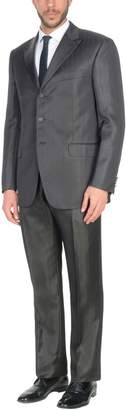 Renato Balestra Suits