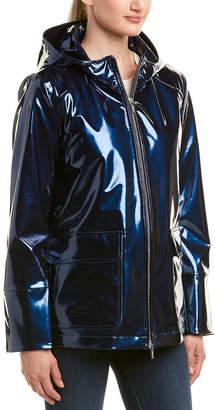 Jane Post Slicker Jacket