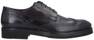 0ef639dd1ecc9 Mens Purple Shoes - ShopStyle UK