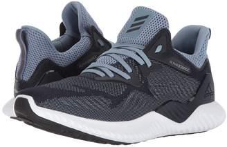adidas Alphabounce Beyond Men's Running Shoes