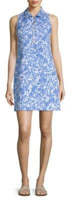 Lilly Pulitzer Skipper Sleeveless Dress